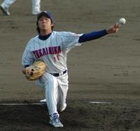 Kawawaki