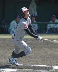 Kuwahara_2