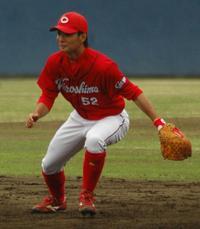 Syojihayato
