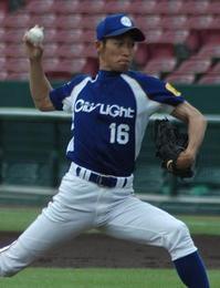 Hoshiyama_2