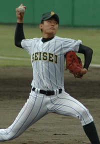 野村亮介の画像 p1_3