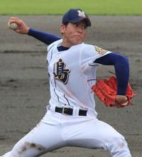 Shibazaki