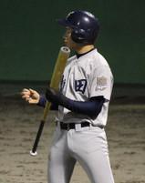 Yokotagawa