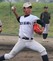 Kunimatsu_2