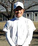 Katsumata