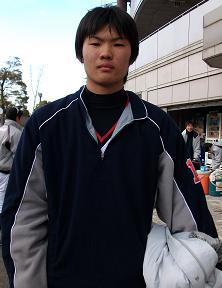 野村亮介の画像 p1_1