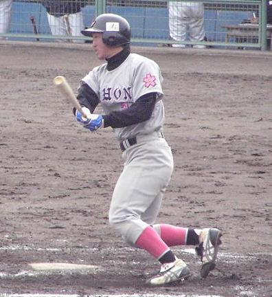 ドラフトで静岡関係者、大量8名が指名!: 静岡野球スカウティングレポート