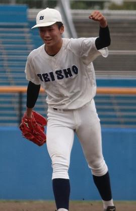 爆サイ 高校野球